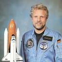 Reinhard Furrer