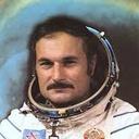 Vitaly Zholobov