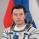 Sergei Revin