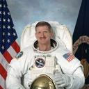 Joseph R. Tanner