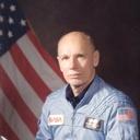 William E. Thornton