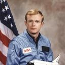 Roy D. Bridges Jr.