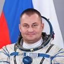 Aleksey Ovchinin
