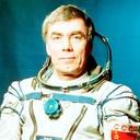 Anatoli Levchenko