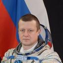 Dmitri Kondratyev