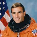 William G. Gregory