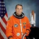 Richard M. Linnehan