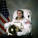 Paul W. Richards