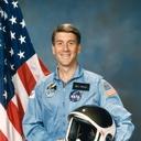 William A. Pailes