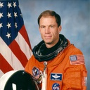 Richard A. Searfoss