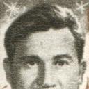 Anatoly Filipchenko