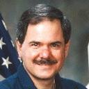 Ronald A. Parise