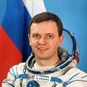 Yuri Gidzenko