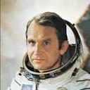 Oleg Grigoryevich Makarov