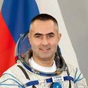 Evgeny Tarelkin