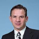 Valeri Kubasov