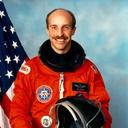 James P. Bagian