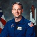 Joe F. Edwards Jr.