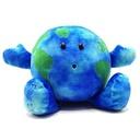 Little Earth