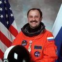 Yury Usachov