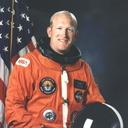 Charles D. Gemar