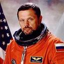 Boris Morukov